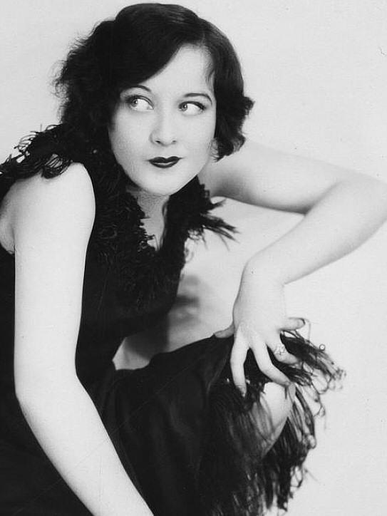 Joan crawford images 1926
