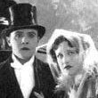 According to Walker bio, this is from 'The Circle,' with Frank Braidwood. 1925.