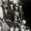 WAMPAS Baby Stars, 1926. Joan at far right.