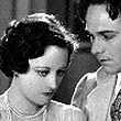 With William Haines.