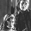 1927, 'The Unknown,' with Lon Chaney.