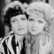 1929. 'Our Modern Maidens.' With Anita Page.