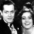 1929, 'Untamed,' with Gwen Lee, Robert Montgomery, Don Terry.