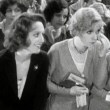 1930. 'Our Blushing Brides.' With Anita Page and Dorothy Sebastian.