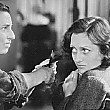1930, 'Paid,' with Polly Moran.
