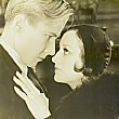 1930, 'Paid,' with Kent Douglass.