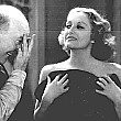 1931. 'Laughing Sinners.' With Guy Kibbee.