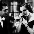 1931. 'Possessed.' With Clark Gable.