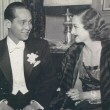 1933. With Franchot Tone.