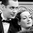 1935. 'No More Ladies.' With Robert Montgomery and Edna May Oliver.