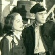 With Franchot Tone.