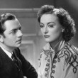 1937. 'The Last of Mrs. Cheyney' with William Powell.