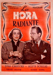 Spanish novelization cover.