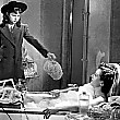 1939. 'The Women.' With Virginia Weidler.