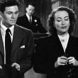 1946. 'Humoresque.' With John Garfield.