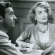 'Flamingo Road.' With Zachary Scott.