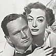 'Harriet Craig.' With Wendell Corey.