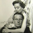 With Wendell Corey.