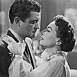 1952. 'This Woman Is Dangerous.' With Dennis Morgan.