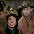 1954. A JG screen shot. With Scott Brady and Sterling Hayden.
