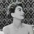 1957. 'Esther Costello.'