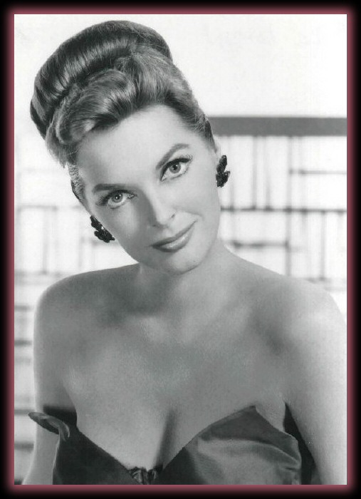julie london pdf