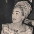 1962 in Barcelona.