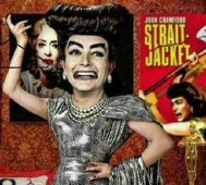2015 'Joan Crawford Tribute' from the freakingnews.com Photoshop contest site.