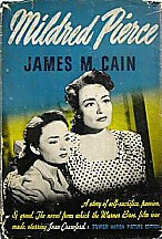 1946 Tower movie tie-in edition.