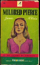 Penguin PB, 1947 2nd printing.