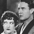 1928, 'Four Walls,' with John Gilbert.