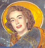 'Joanah' by Karen Whitehill.  Found on the now-defunct hymntoher.com site.