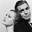 1931. Possessed. With Clark Gable.