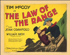 US title card.