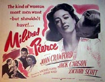 1956 re-release title card.