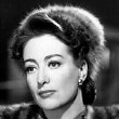 'Mildred Pierce.'