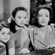 With Jo Ann Marlowe and Ann Blyth.