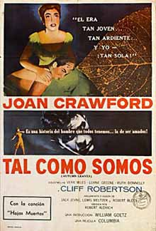 Argentina one-sheet, 29 x 43 in.