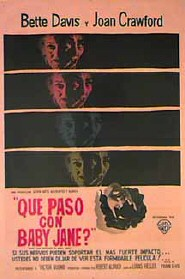 Argentina. One-sheet, 29 x 43 inches.