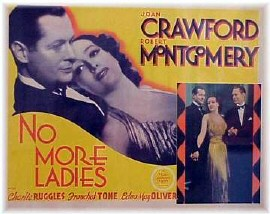 US half-sheet. (The same image also appears on a lobby card.)