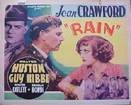 1939 re-release. Half-sheet, 22 x 28 inches. Country unknown.