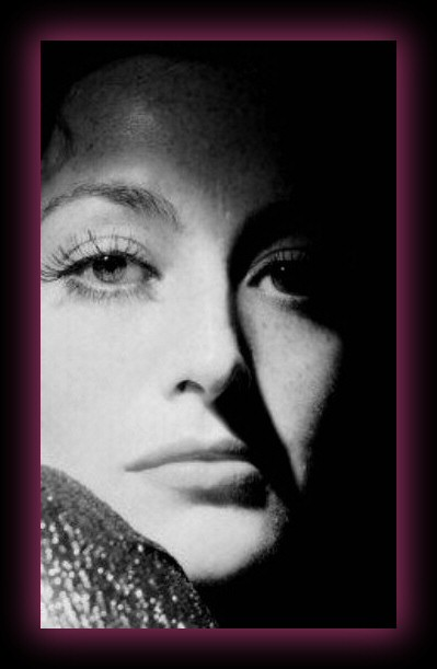 The Best of Everything: A Joan Crawford Encyclopedia