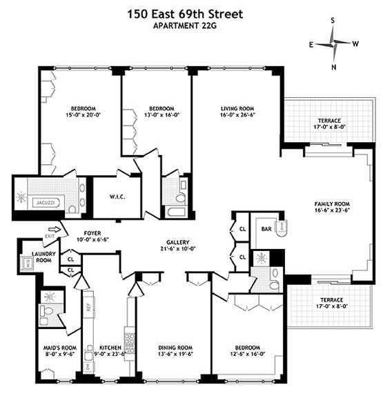 Blueprint 19731 moreover Draw Floor Plan likewise Geoimperialg as well 5 Bedroom Floor Plans in addition 654113 One story 3 bedroom  2 bath french traditional style house plan. on big home floor plans
