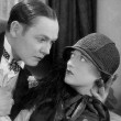 1926. 'Paris.' With Charles Ray.