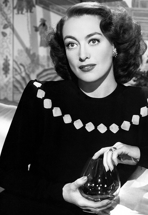 joan crawford blue oyster cult