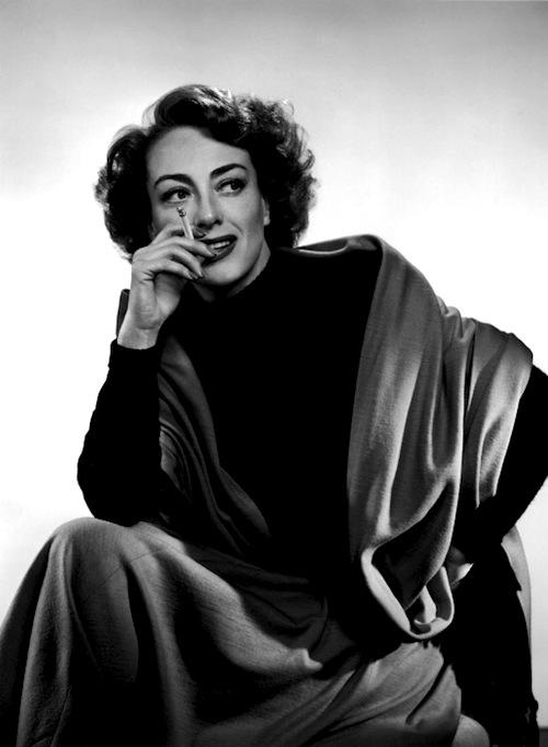 Resultado de imagen de yousuf karsh 1949