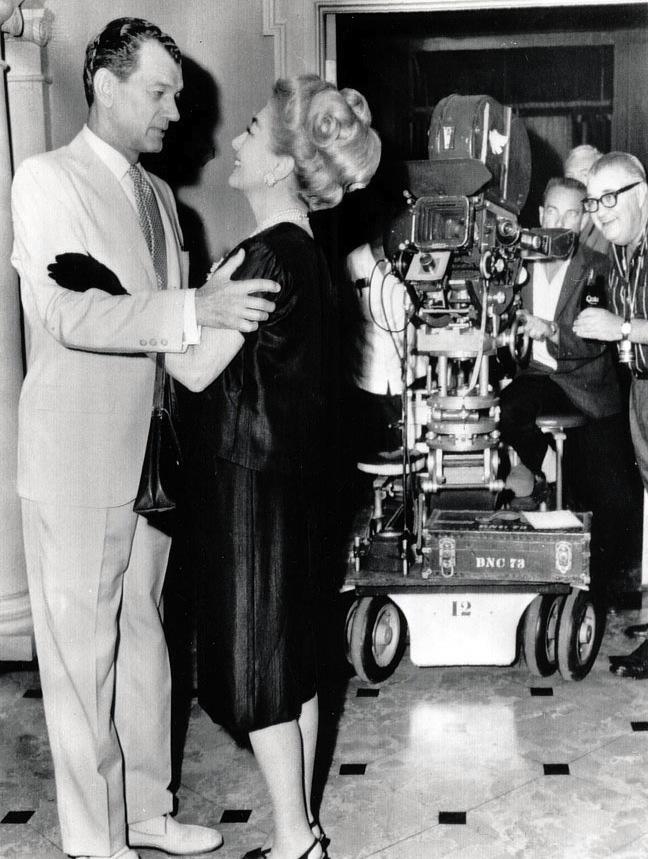 Joan Crawford Images: ...